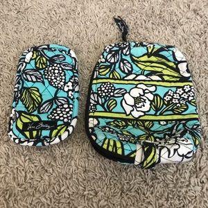 👛👛 9! Vera Bradley bags! 👛👛